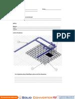 P_SP6.pdf