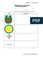 DISEÑO GRÁFICO - examen ipc.docx