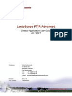 Lactoscope Fta Cheese-3 Eng