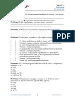 Balotario n1 de Preguntas Electrónica(1)