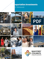 Transit Expansion Plan June-12-2014