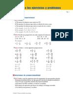 proporcionalidadporcentajes2
