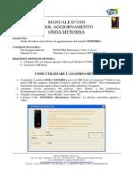 Manuale_Aggiornamento_MT503HSA