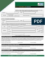 modulo-minorenni.pdf