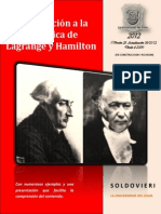 Introd Mec de Lagrane y Hamilton D