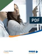 -Cuadro_Medico-Privado-18-GRANADA_PR.pdf