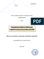 AO_09_RC_14_ Plan_Formation.pdf
