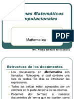 Tutoria Mathematica