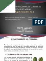 trabajofinalproyectounad-121204211701-phpapp01