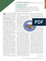 Health - coconut_oil_good_saturated_fat.pdf