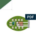 projeto condominio