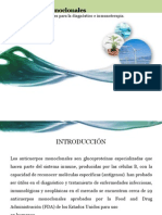 Anticuerpos Monoclonales JMB (1)