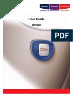 Xerox 5225