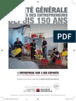 SG_MOCI_182X257_POK_HD (1).pdf