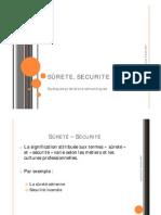 SURETE- SECURITE.pdf