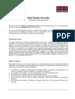 Real Estate Security.pdf