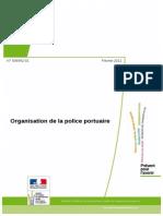 Rapport_20audit_20Patey.pdf