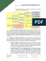 Teoria 11 Caracter_sticas Da M_quina CC