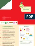 Faltblatt_Frueh-in-Form.pdf