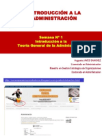 introduccinalaadministracin1rasem-120301053625-phpapp02
