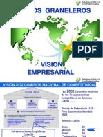 Claudia Pardo - Visión Empresarial_20110609_090915