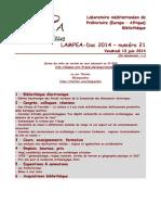 Lampea Doc 201421