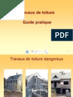Presentation.toiture.pdf