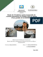 ELLIOUA_TFE.pdf
