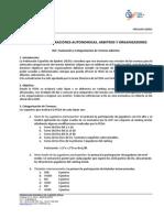 C13-Evaluacion de Torneos 2014