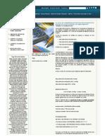 El Ciclo de Conversión de Efectivo en Los Negocios_ Medida de Las Necesidades de Financiamiento _ El Analista