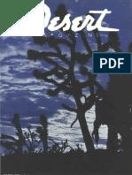 194712 Desert Magazine 1947 December