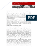 masculinidades.pdf