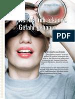 pdf_5437.pdf
