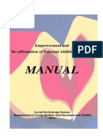 ENHANCED ERPAT MANUAL