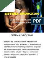Sist. Endocrino 2.pptx