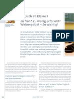 Englisch_NRW_Mai09.pdf