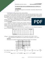 Correlacion Regresion Universidad