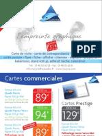 plaquette Maryne.pdf