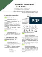 juegos_cooperativos_con_agua.pdf