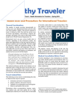 WD D-Healthy Traveler.docx