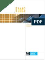gradas.pdf