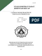 Fermentasi_kecap_KloterB_Stella Gunawan_11.70.0006
