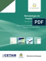 081112 Metod Proj Tec