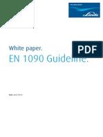 EN_1090_White_paper17_119019