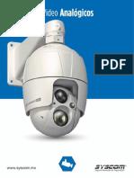 01_SECCION_SOLUCIONES_CCTV.pdf