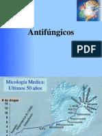 5_Antifungicos