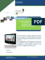 tvdigitalvstvip.pdf