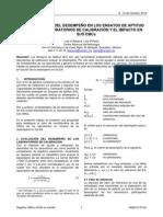 Cenam Evalucion del desempeño en los ensayos de aptitud de lso laboratorios de calibracion y el impacto en sus cmcs - FORMULA.pdf