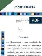 Copy of Mecanoterapia.pdf