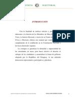 PDF-manual Miembros de Mesa